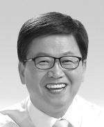 """최교진 세종시교육감 """"혁신·미래·책임·학습도시"""""""