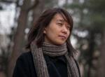 2019년 문학계, 여성 작가 전성기 계속… 詩 문학 대중화도 기대