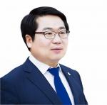 """오세현 아산시장 """"아산시정의 중심은 항상 시민"""""""