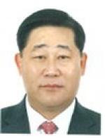 김민수 건강관리협회 대전충남지부 본부장 취임