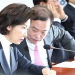 2019년 3대 정치이슈… 정계 개편·선거제도 개혁·행정수도 개헌?