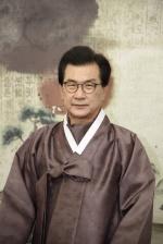 """이시종 충북지사 """"과감한 용기로 세계 속 충북"""""""