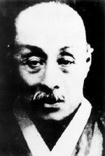 [3.1운동 100주년] 이동녕 마지막 말도 '민족의 광복'