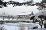 [3.1운동 100주년]  '민족의 성지' 천안 독립기념관