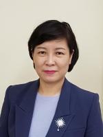 대전시 기획조정실장에 김주이 행안부 자치분권국장