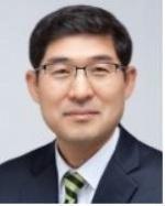 특허심판원장에 박성준 특허청 산업재산보호협력국장