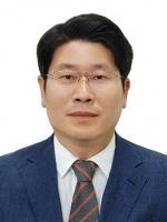 특허청 차장에 천세창 특허심사기획국장