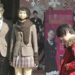 학교 주관 구매 허점 노린 '교복비 담합' 논란 일파만파