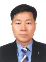 """박장순 농협 당진시지부장 """"농업발전 위한 금융기관 역할 최선"""""""