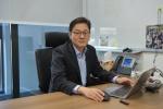 핵융합硏 정우호 책임연구원 '자랑스런 NFRI人'