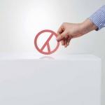 21대 총선 1년 3개월 앞…지역 야권, 총선 채비
