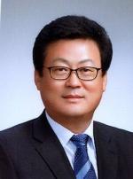 논산시체육회 사무국장에 박용규