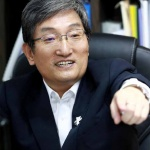 노영민 靑비서실장 '확정적'…충북 '권력 중심부'로 진입하나