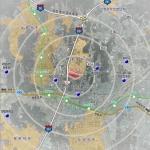 부동산 가치 급부상…'빛'보는 대전 유성구 죽동