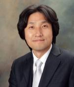 [시선] '2019 대전 방문의 해'는 '공정여행'으로