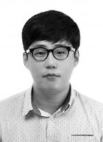 [기자수첩] '미세먼지 저감' 호언장담 청주시… 공염불 피하려면