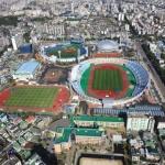 대전 베이스볼 드림파크 최적지 어디인가?