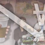 닫힌 지갑·끊긴 발길…대전지역 외식업 이중고