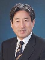 """박노준 회장 """"바람직한 스포츠정책 제안"""""""