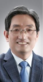 """신임 비서실장에 노영민… 청와대 """"검증 끝났다"""""""