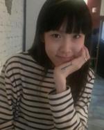 가수 맹유나, 지난달 29세에 심장마비로 사망