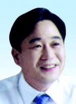 """민주당 이후삼 의원 """"제천·단양 지역현안 초점"""""""