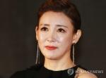 """배우 이상아 측 """"딸 협박 등 악성 댓글 고소"""""""
