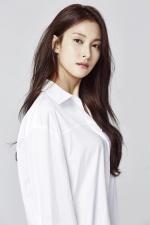 카라 출신 박규리, 일본영화 첫 주연