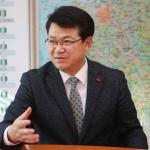 복기왕 전 아산시장 청와대 정무비서관 임명
