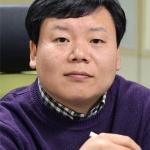 대전·충남기자협회장에 김대환 충청투데이 충남본부 취재부장