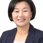 청양군의회 차미숙 부의장, 농민수당 지급 제안