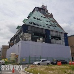 제천화재 참사 건물주 항소심도 징역 7년