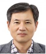 박성환 경영교육학회 회장