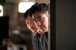 기발한 설정·소소한 웃음…영화 '극한직업'
