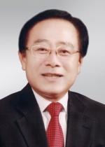 [시선] 21대 국회의원 선거구 개편에 바란다