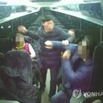 예천군의회 해외연수 불똥…고민빠진 충북 지방의회
