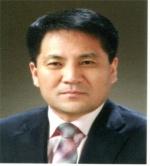 장창우 논산경찰서장 취임