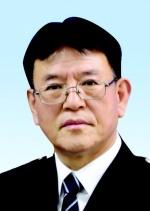 """이유식 괴산경찰서장 취임…""""공동체 치안확보"""""""