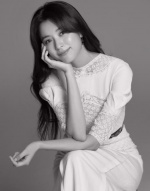 한효주, 영화 '본' 시리즈 스핀오프 드라마 출연