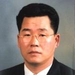 김장호 예산경찰서장 취임