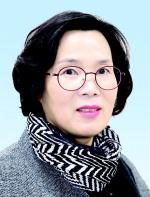 """김미자 한여농 괴산군연합회장 취임…""""복리증진 최선"""""""