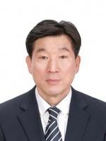 """대전체육회 박일순 처장 """"화합 그리고 도약"""""""