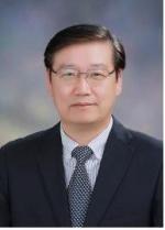 김태봉 대덕대 총장 취임