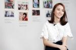 배우 한혜진, 난방 소외 가정 위해 3천만원 기부