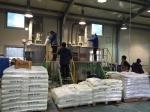 충주시농업기술센터, 과수농가 도우미 '석회유황합제 제조실'