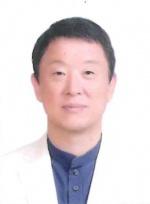 김상경 청양군보건의료원장 취임