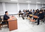 이차영 괴산군수와 함께하는 이동민원실 '출동'