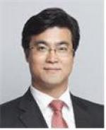 김영진 금융감독원 대전충남지원장 부임