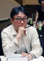 한국엔터테인먼트학회 초대회장에 어일선 교수