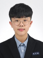 충북고 허기범 학생, 대한청소년기자단 대상 수상